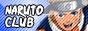 Посетите сайт по лучшему аниме,Наруто